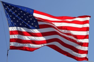 Срочная виза в США