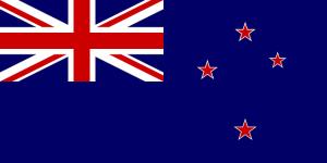 flag-28594_640