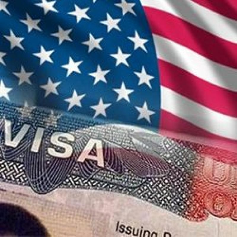 immigrants american immigration council essay
